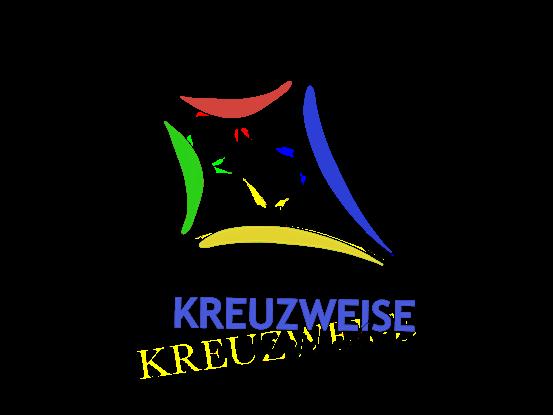 Forum von Kreuzweise-Miteinander e.V.